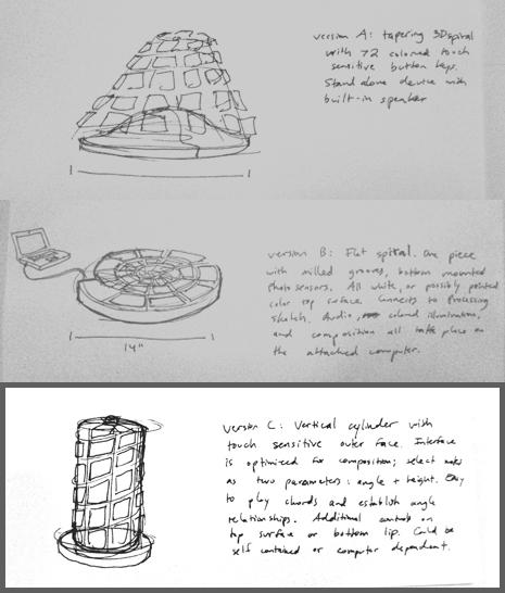 concept_sketches