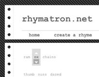 rhymatron_1