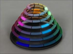 sound_spiral_01