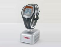 Timex_pod