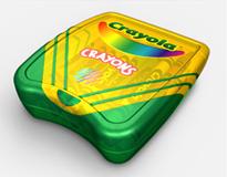 crayola_1